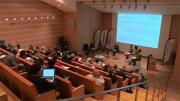 L'identité montagnarde à l'Université des Alpes
