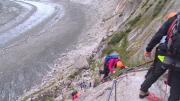 Le GPS va-t-il remplacer les guides en montagne ?