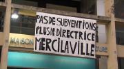 Clap de fin pour la MJC de Chambéry ?