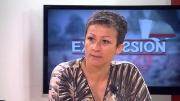 Expression - Cécile Monod