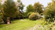 Seynod : le jardin idéal a été ouvert lors des journées du patrimoine
