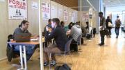 L'Université Savoie Mont-Blanc mise sur les professionnels