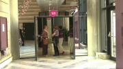 Budget serré à Chambéry : Quel avenir pour l'espace Malraux ?