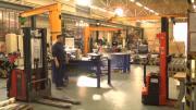 La semaine de l'Industrie débute ce vendredi en Savoie