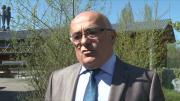 Christian Monteil réagit concernant l'augmentation du Franc suisse
