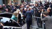 Martin Scorsese, invité d'honneur du Festival Lyon Lumière
