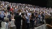 Bonlieu Scène Nationale : Une nouvelle saison avec plus d'abonnés, et plus jeunes