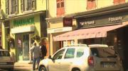 La Rochette veut un centre-ville plus vivant