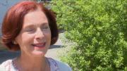6 mois après les intempéries : Réaction de la Maire d'Albertville