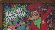 La station des Aillons fête ses 50 ans