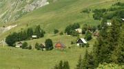 La Place du Village : Rencontres à Jarrier (Savoie)