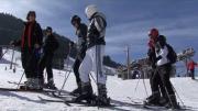 Plan ski fête ses 10 ans