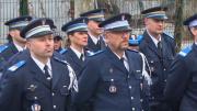 """""""Je suis policier"""""""