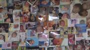 Bourg-Saint-Maurice veut garder ses bébés