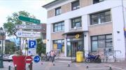 Chasse aux faux résidents secondaires suisses