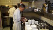Moûtiers au coeur de la gastronomie alpine