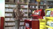 Une librairie coopérative ouvre ses portes à Ferney-Voltaire