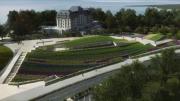 Quel avenir pour le centre des congrès d'Annecy ?