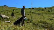 Maurienne : mes 2 métiers à la montagne