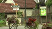 La place du village : Rencontre avec Suzon, 102 ans, de Mognard