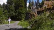 Des idées de sentiers dans le Pays du Mont-Blanc