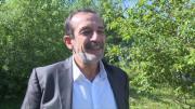 Jean-Charles KOHLHASS réagit à la suppression des trains de nuit